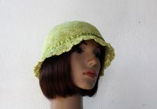 chapeau_cloche_vert_tendre_03